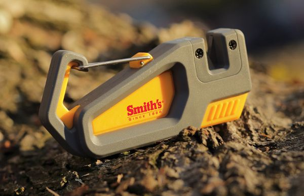 Picture for category OUTDOOR - TOOLS