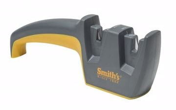 Picture of EDGE PRO PULL-THRU KNIFE SHARPENER