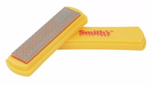 Picture of 4IN. DIAMOND SHARPENING STONE W/ COVER