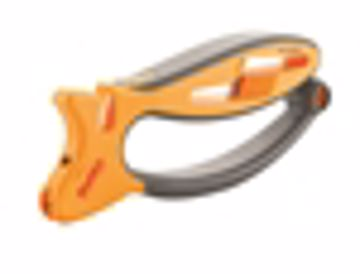 Picture of JIFFY-PRO SHARPENER & GAME SHEARS