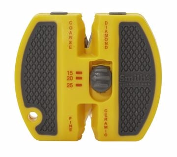 Picture of 2-STEP ADJUSTABLE