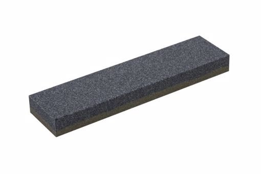 Picture of 4IN. DUAL GRIT SHARPENING STONE W/POUCH