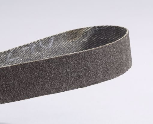 Picture of 3 PACK 240 GRIT 1/2 X 12IN. SANDING BELT