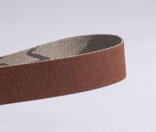 Picture of 3 PACK 600 GRIT 1/2 X 12IN. SANDING BELT