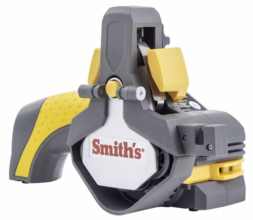 Picture of CORDLESS KNIFE & TOOL SHARPENER