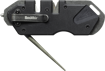 Picture of PP1-TACTICAL BLACK