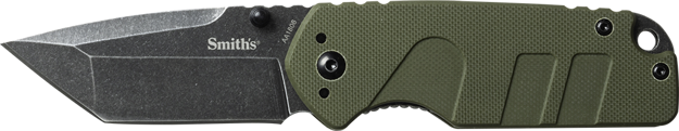 Picture of CAMPAIGN OD GREEN