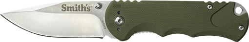 Picture of X-TRAINER OD GREEN