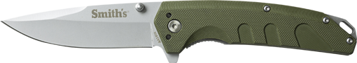 Picture of RALLY OD GREEN