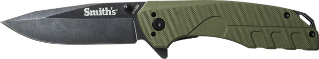 Picture of BATTLEPLAN OD GREEN