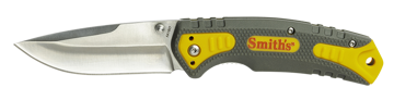 Picture of PACK PAL FOLDING KNIFE