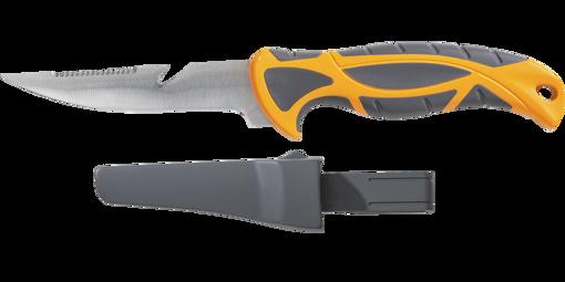 Picture of BAITBREAKER 4IN KNIFE