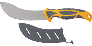 Picture of EDGESPORT 6IN. SKINNING KNIFE