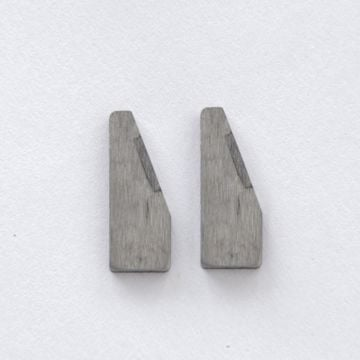 Picture of SET OF CARBIDE REPLACEMENT BLADES