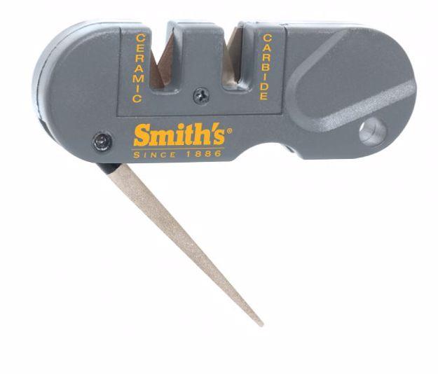 Picture of POCKET PAL KNIFE SHARPENER