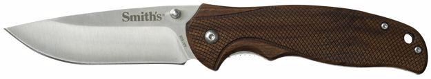 Picture of ADAHA WOODEN HANDLE