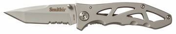 Picture of CAPRELLA KNIFE TANTO BLADE