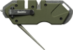 Picture of PP1-TACTICAL OD GREEN