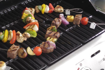 Picture of FIRE WIRE 2-PACK FLEXIBLE GRILLING SKEWERS