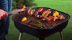 Picture of FIREWIRE PRO BBQ PACK