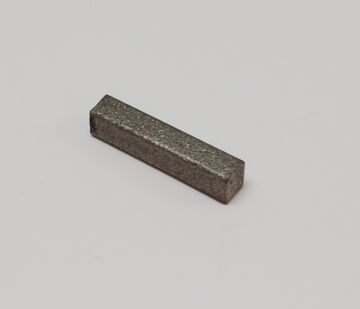 Picture of DIAMOND SHARPENING ROD-.5625