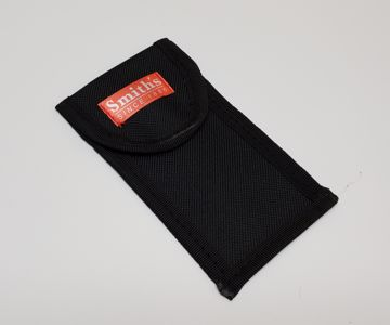 Picture of MP4L POUCH