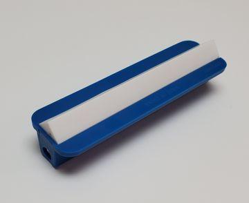 Picture of BLUE V-BAR W/ TRIANGULAR CERAMIC