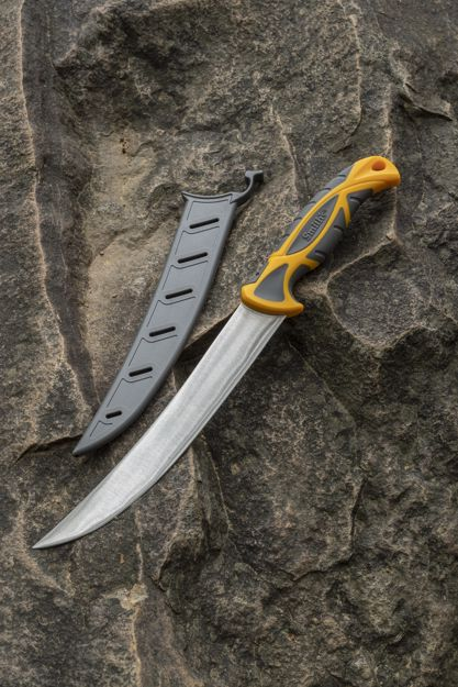 Picture of EDGESPORT 8IN. BONING / FILLET KNIFE