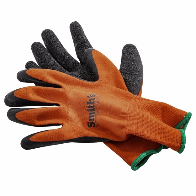 Picture of REGALRIVER FISHING GLOVES XL