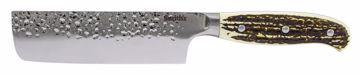 Picture of SMITHS CABIN & LODGE - CLEAVER (SPARE PART)